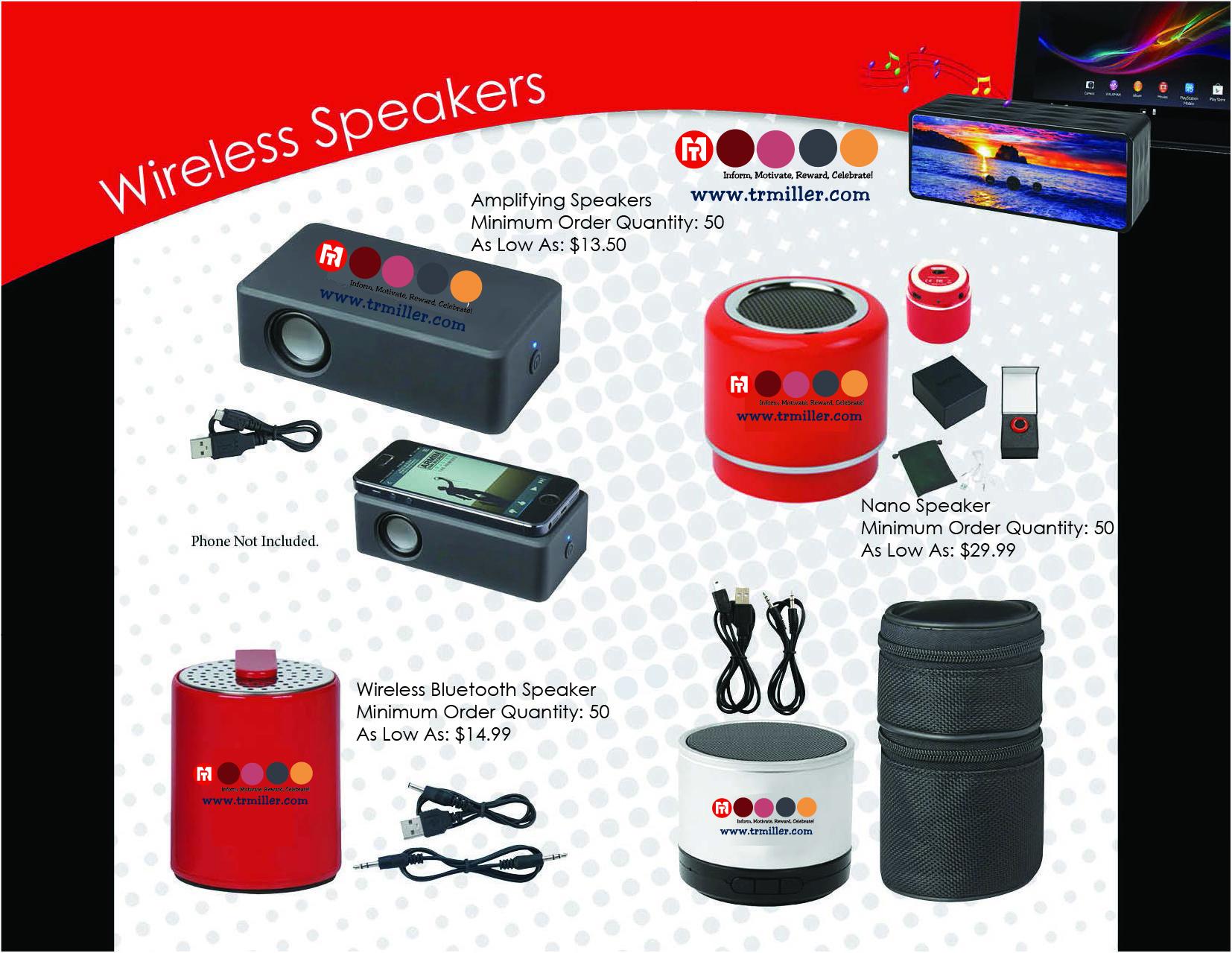 speakers21