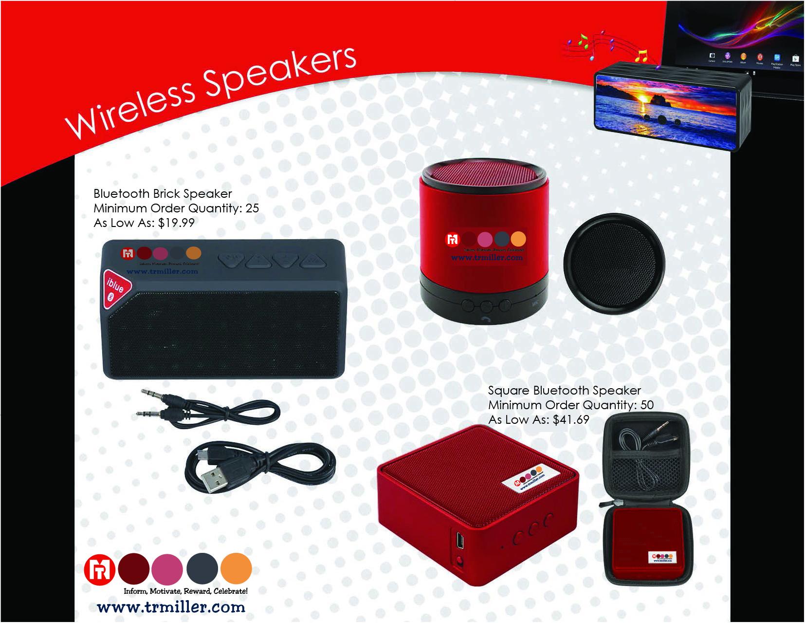 speakers4