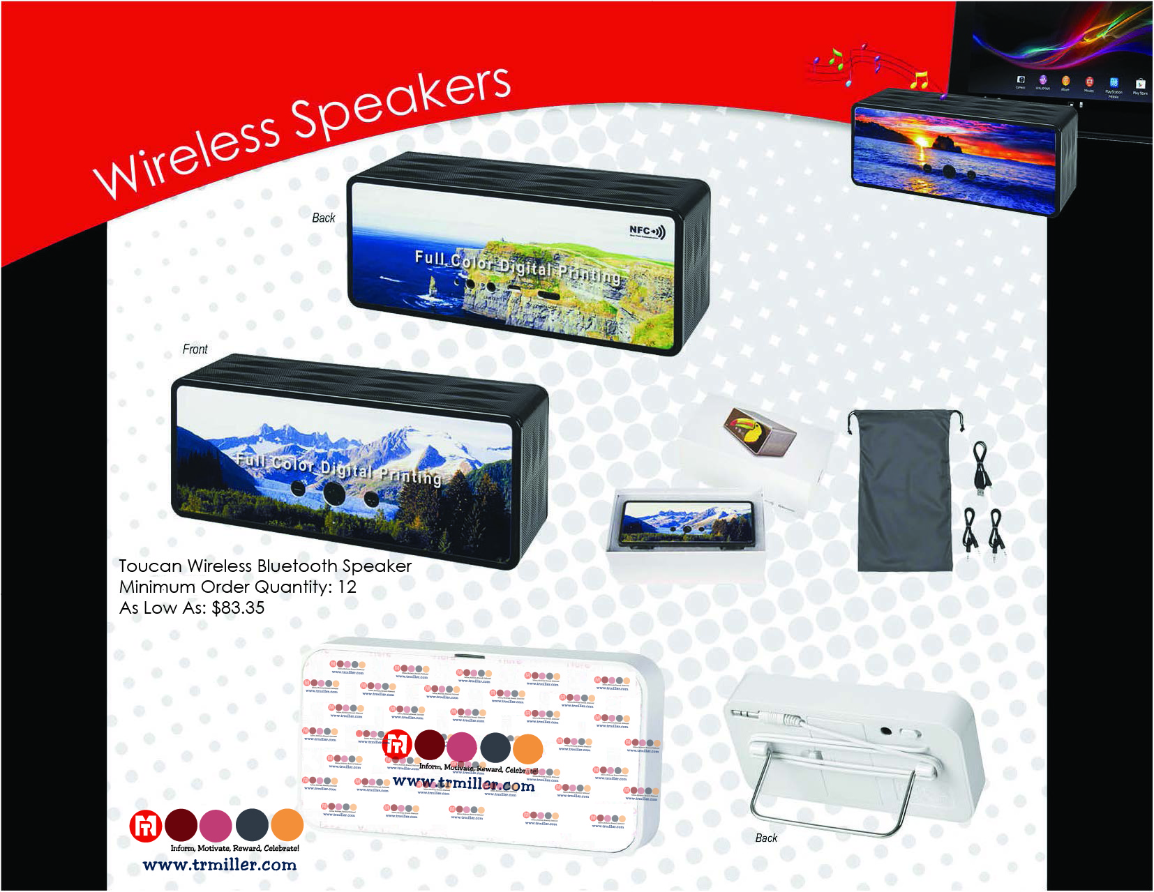 speakers5