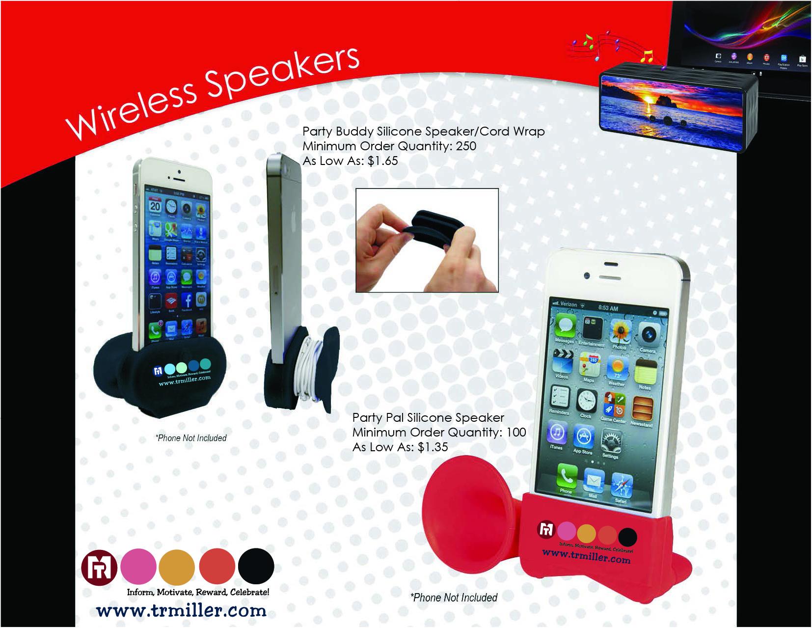 speakers6